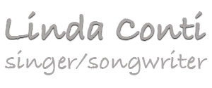 Linda Conti, Songs about Anxiety